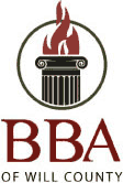 BBA Of Will County