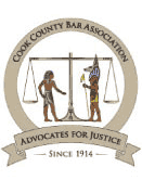 Cook County Bar Association